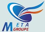 MetaGroupe